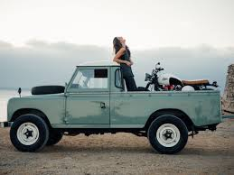 red land rover old luxury vintage land rover in vehicle remodel ideas with vintage