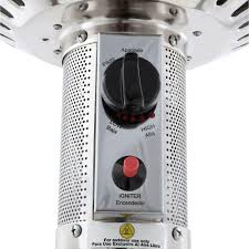 stainless steel propane patio heater home depot patio heater 99 patio outdoor decoration