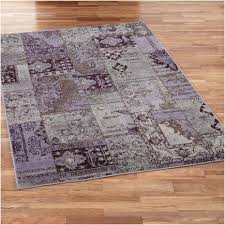 Big Area Rugs For Cheap Cheap Large Rugs For Sale Roselawnlutheran