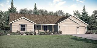 ordinary adair homes floor plans prices 4 2382 josephine