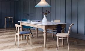 Kitchen Diner Tables by Contemporary Takes On The Country Kitchen Diner Heal U0027s Blog