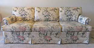 Ethan Allen Sofa Sleepers How Big Are Futons Ichimonai