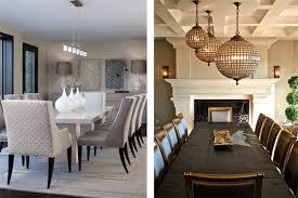 11 dining room set barrel studio fernson 11 dining set reviews