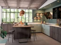 notice montage cuisine mobalpa cuisiniste mode d emploi et erreurs à éviter côté maison