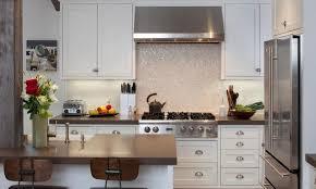 kitchen ideas faux brick indoor brick wall faux brick sheets