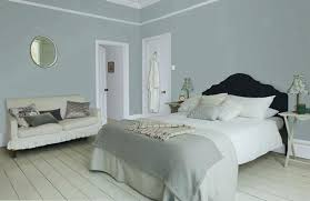 chambre coucher ikea chambre a coucher chambre coucher ikea maroc galement