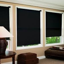 Cheap Faux Wood Blinds Interiors Design Amazing Faux Wood Blinds Target Roman Shades