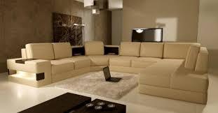 Fabric And Leather Sofa Sets Sofa Gorgeous Cream Color Sofa Set 17 Best Ideas About Cream
