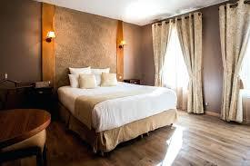 hotel belgique avec dans la chambre chambre hotel avec chambre dhotel avec prive