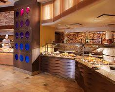 Aria Buffet Prices by Carnival World Buffet At The Rio Best Las Vegas Buffet Prices
