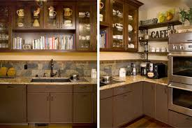 which is better u2014 an open kitchen or a closed kitchen memphis