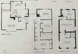 old house floor plans awesome floor plans for old houses photos ideas house design