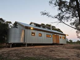 Machine Shed House Floor Plans by Love This Look Shearing Shed House Winning Homes Inside And
