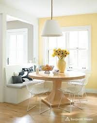 5 paint colors that soothe and energize hawthorne yellow
