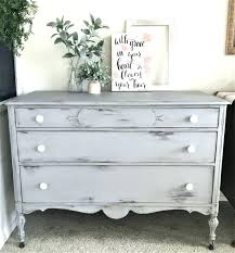 dresser bedroom furniture gray bedroom dressers distressed gray bedroom furniture medium size