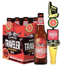 Oklahoma travelers beer images 103 best beers of the world images beer craft beer jpg