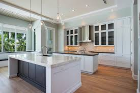 Kitchen Cabinets Ft Lauderdale Used Kitchen Cabinets Naples Florida Monsterlune