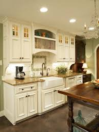 kitchen country cabinet cabinets country kitchen cabinets cabinet paint colors luxury french home remodel ideas large size
