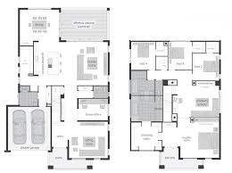 small 2 story house plans house plans with balcony and all around porch simple roof designs