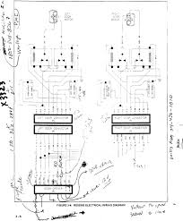 lift wiring diagram ricon wiring diagrams instruction