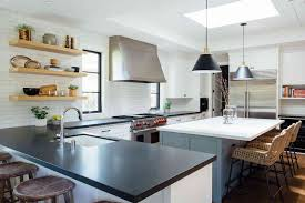 what is the best kitchen design 50 beautiful kitchen design ideas you need to see