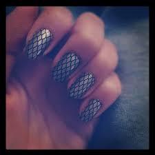 109 best adorable nail polish images on pinterest make up nail
