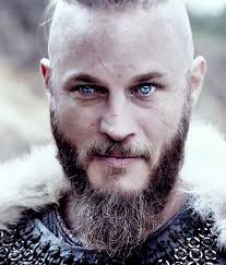 ragnar lothbrok hair mito o realidad yo te banco a morir ragnar lothbrok vikings