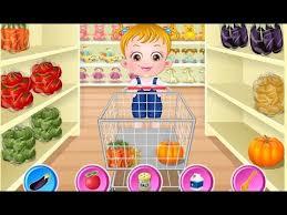 Baby Hazel Room Games - baby hazel games hd video for babies u0026 kids top baby games