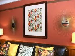 colorful room colorful rooms we love hgtv