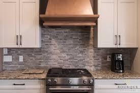 Redesigning A Kitchen Kitchen