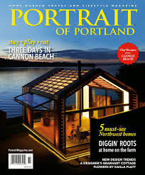 A Baker S Delight Oregon Tile Amp Marble by Portrait Of Portland Volume 32 By Portrait Magazine Issuu