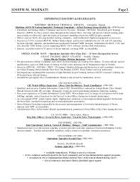 mesmerizing navy operations specialist resume 58 on resume