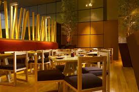 kitchen appealing restaurant kitchen design new japanese