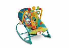 John Deere Rocking Chair Fisher Price Infant To Toddler Swing Pink Infant To Toddler