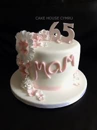 birthday for 60 year woman images images of birthday cakes for 60 year woman 60th cat