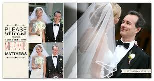 vintage wedding albums wedding album template 41 free psd vector eps format