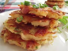 potato pancake grater potato pancakes food so mall