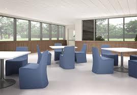 Latest Interior Design Products Contract Design Commercial Interior Design Magazine