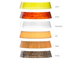 Yellow Table Lamp Bon Jour Table Lamp Hivemodern Com