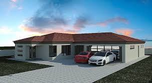 my house plans house plan tuscany house plans in south africa tuscany