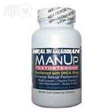 man up enlargement pill for sale in oshodi isolo buy sexual