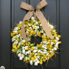 spring wreaths for front door beautiful wreaths blended hydrangea wreath spring wreaths front door