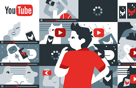 Home Design Shows On Youtube Launch A Video Campaign For Your Business Youtube
