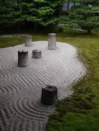 classic japanese rock garden japanese garden for your harmony