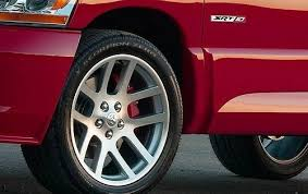 dodge ram take wheels used 2006 dodge ram 1500 for sale pricing features