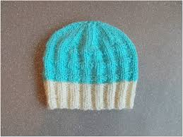 Christmas Tree Hat Knitting Pattern Marianna U0027s Lazy Daisy Days Charlie Baby Beanie Hat