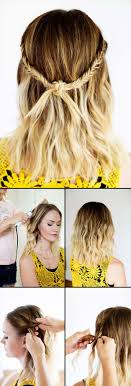 medium length haircuts for 20s 33 best hairstyles for your 20s the goddess