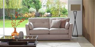 G Plan Leather Sofa G Plan Upholstery Linear Leather Sofa