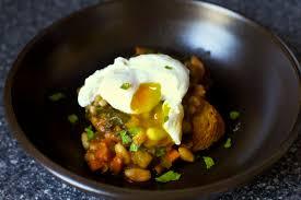 Butternut Squash And White Bean Soup Chard And White Bean Stew U2013 Smitten Kitchen