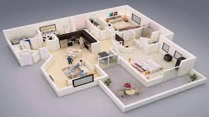 house designs and floor plans in nigeria youtube